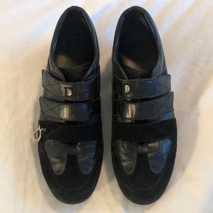 Dior Shoes - Christian Dior sneakers